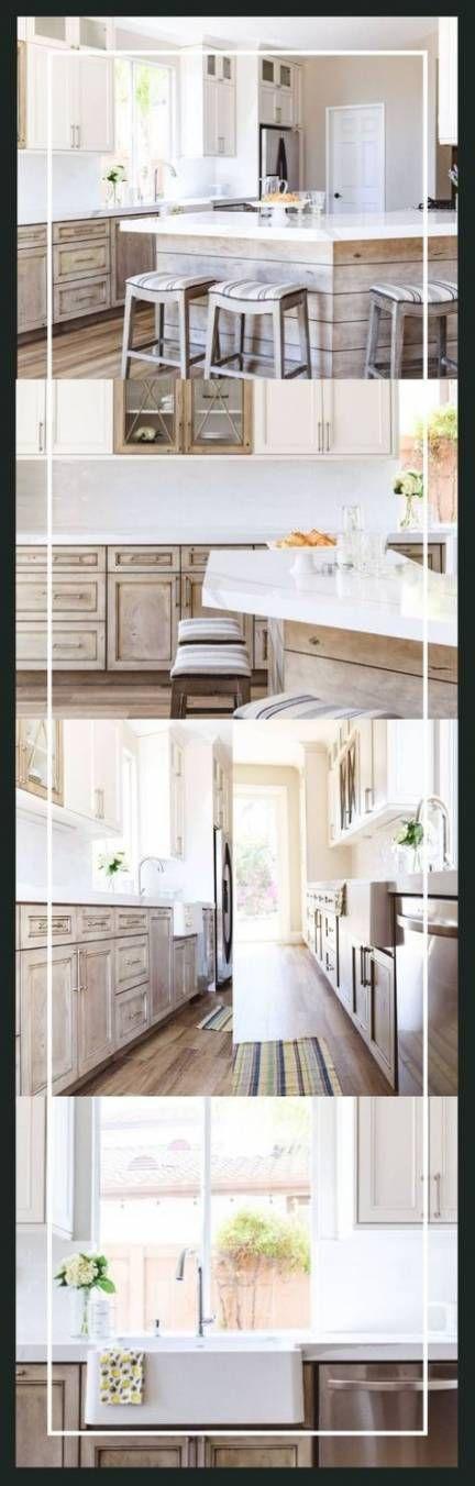 Popular Galley Kitchen Design Floor Plans 22 Ideas Galley Kitchen Design Kitchen Designs Layout Small Kitchen Layouts