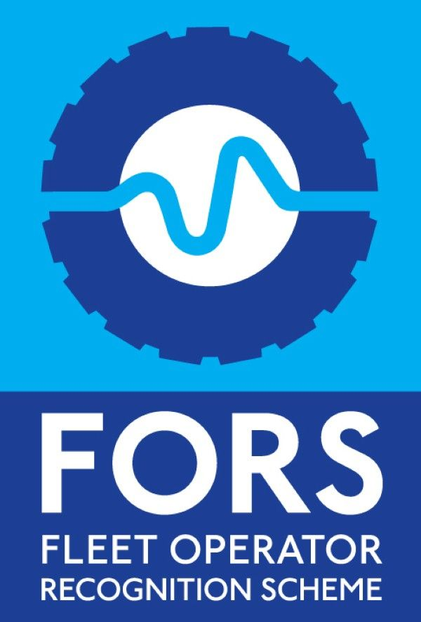 Fuel Card Services We Ve Partnered Up With Fors Fleet Automotive Marketing Online Marketing