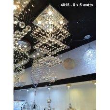 Buy Jhoomer Light U0026 Jhoomar At Best Prices In India. Decorative Hanging  Lights, Decorative