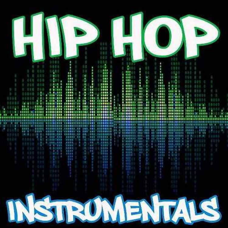 Rap Music And Hip Hop Culture Collection Hip Hop Instrumental Rap Beats Rap