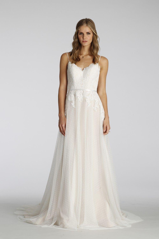 Ti Adora Wedding Dresses Fall 20   Dress for the Wedding   A ...