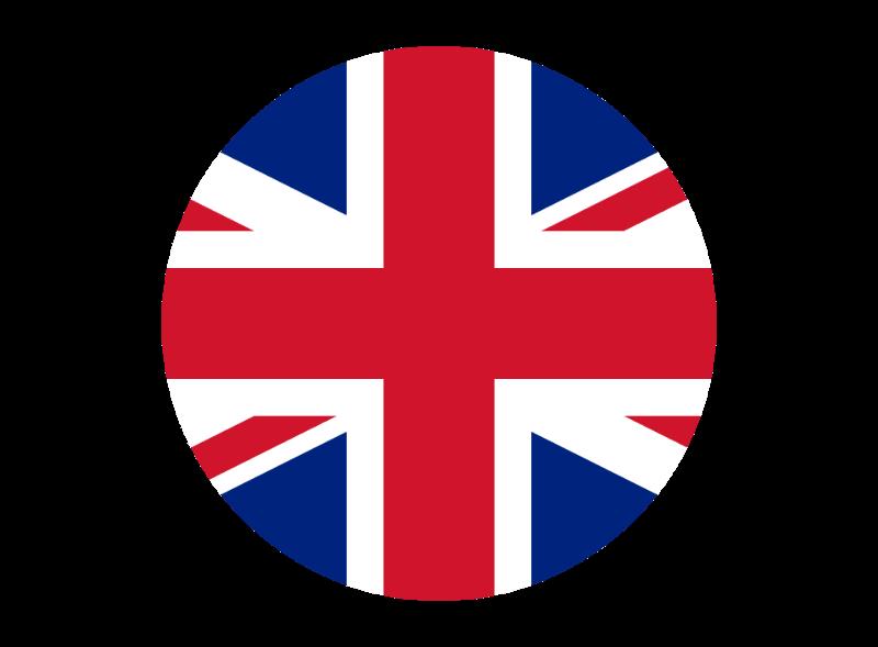 England Flag Vector England Flag Png Image And Clipart Transparent Background England Flag Flag Vector Transparent Background