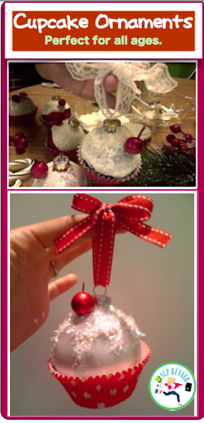Holiday Crafts For Middle School Students Speech Language