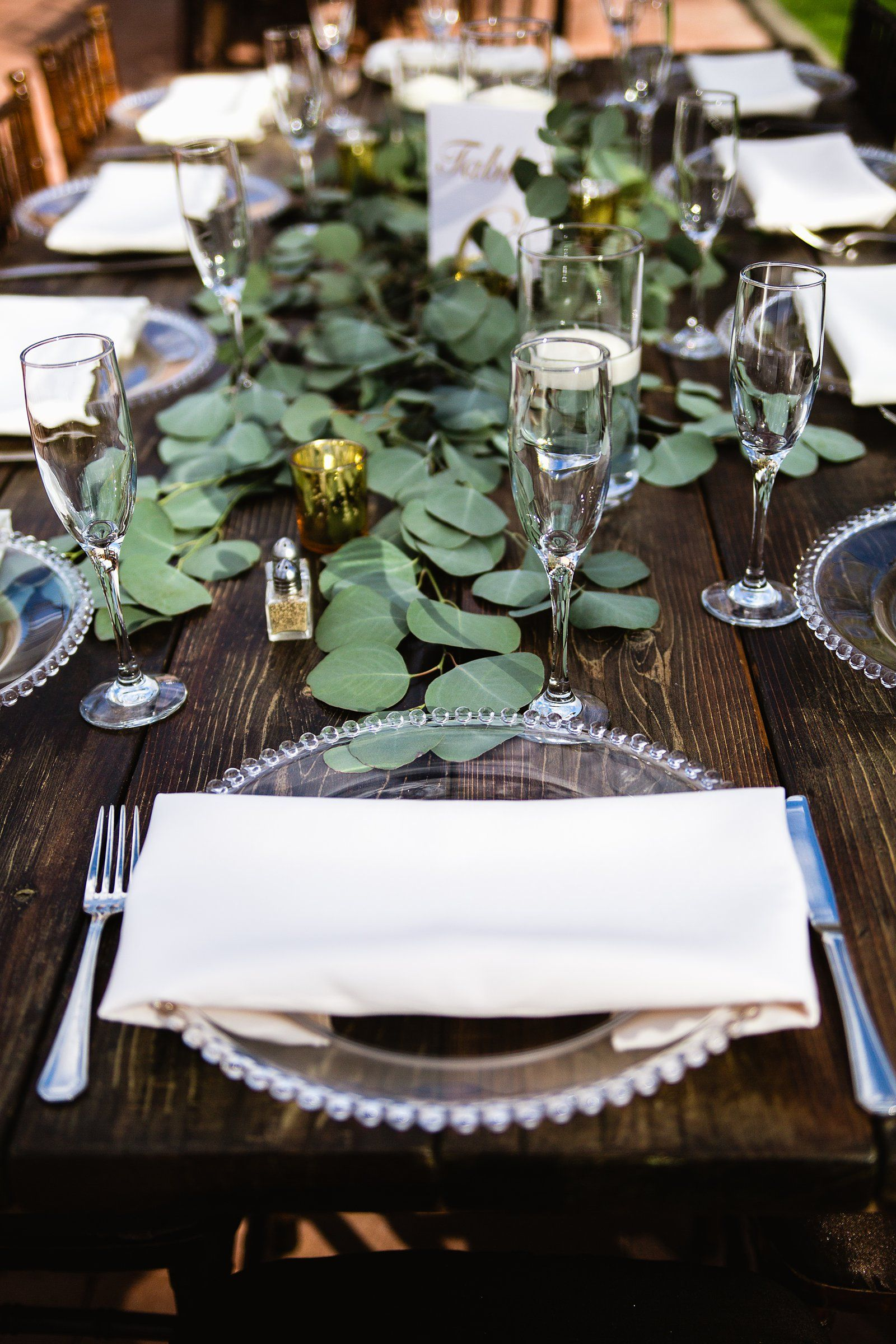 Stunning Centerpiece At Nj Wedding Location The Grove Wedding