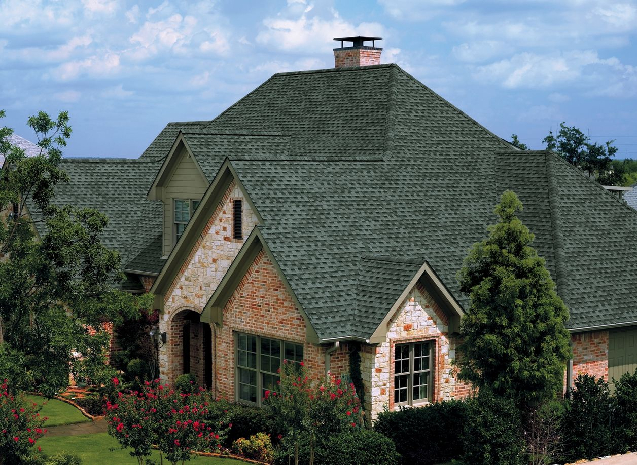 Instead Of Worrying About Conmen Roofers Contact Bookabuilder Today Www Bookabuilderuk Com Roof Shingles Roofing Shingling