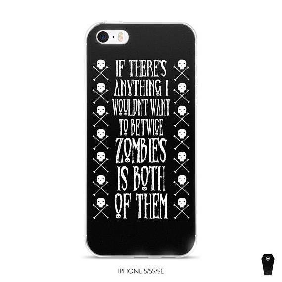iphone 8 case gothic