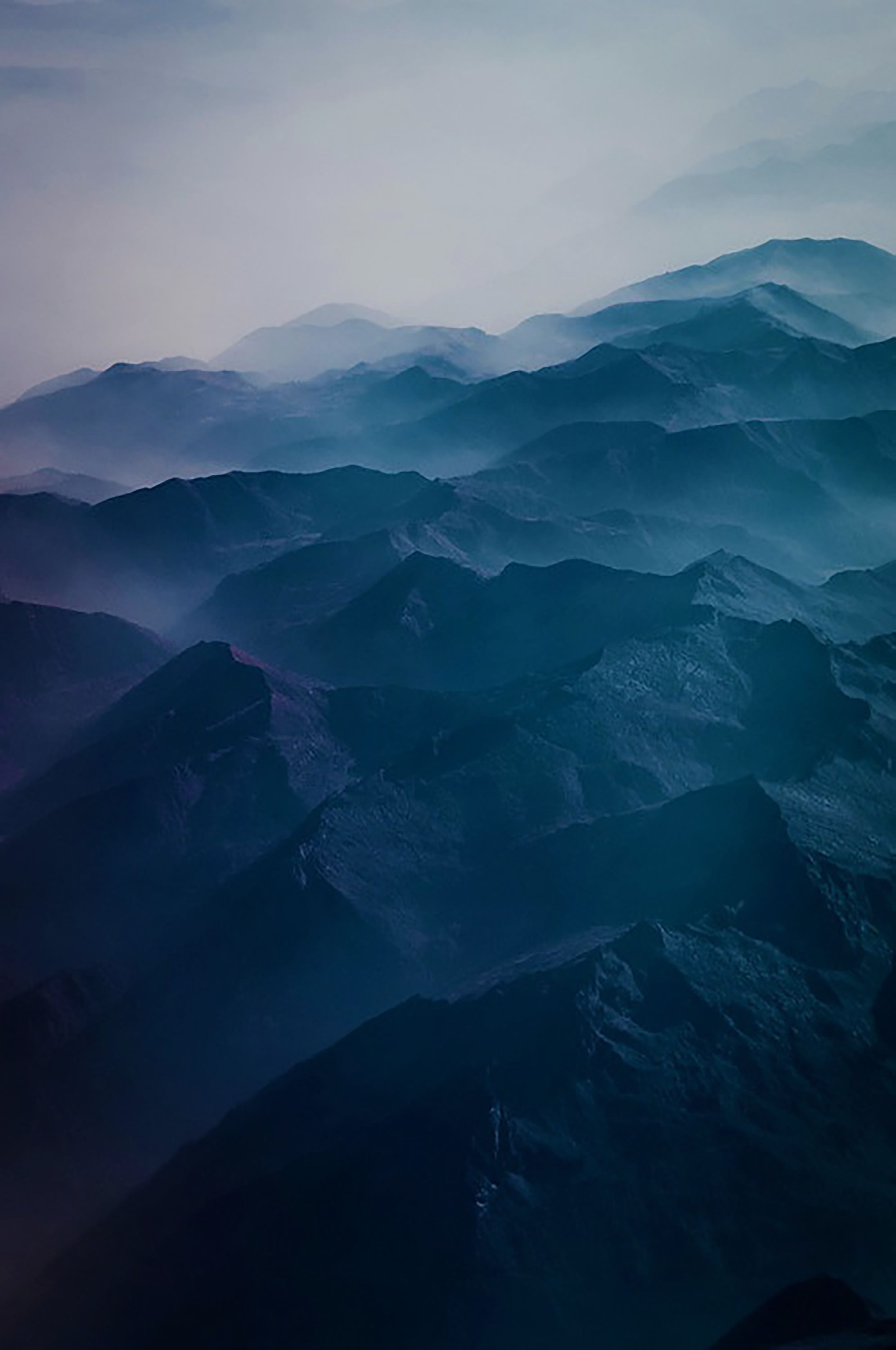 Pin By Bianca On Blue Nature Photography Landscape Photography Beautiful Nature