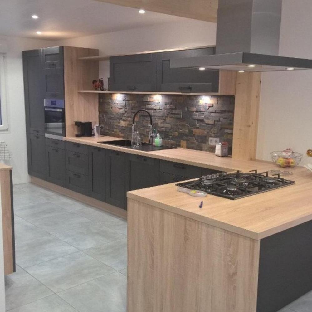 Plan De Travail Neoquartz 83 meilleures images du tableau vos cuisines sur instagram