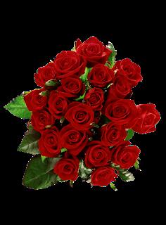 Gifs Hermosos Flores Encontradas En La Web Flower Bouquet Png Rose Flower Png Flower Images