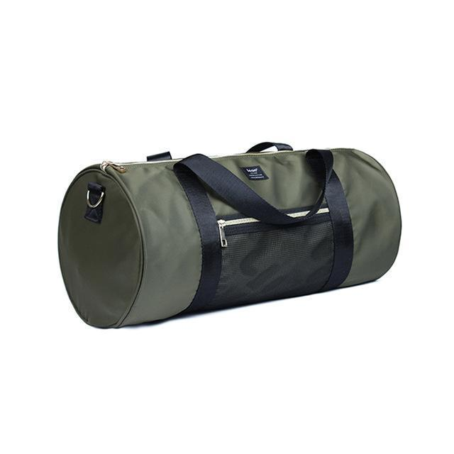 08c001f5f871 WEWEON Sporty Cool Duffel Bag - BagPrime - Look Your Best with Amazing Bags