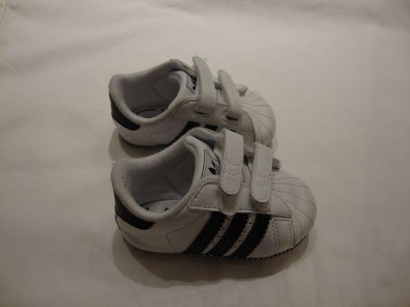 Zapatero, a tus zapatos