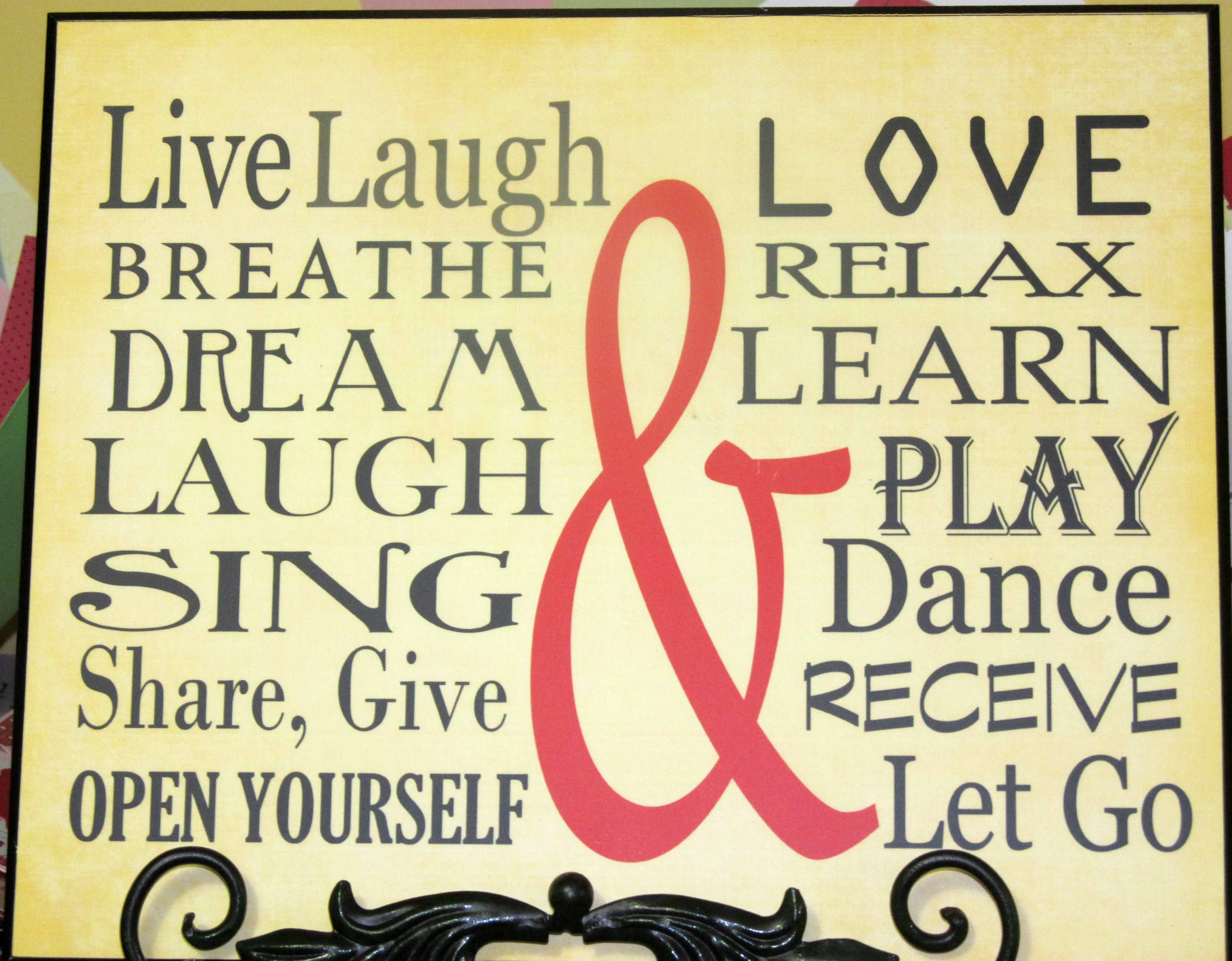 Generous Art Word Wall Photos - The Wall Art Decorations ...