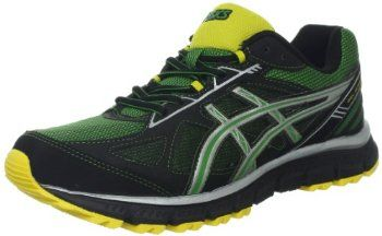 A Comparison chart between Asics GEL-Scram 2 and GEL-Venture 4 Men's  Running Shoes Disclaimer: Information provided is believed correct and true  to the best ...