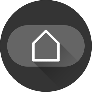 Multiaction Home Button v2.5.0 [Pro] [Latest] Simple