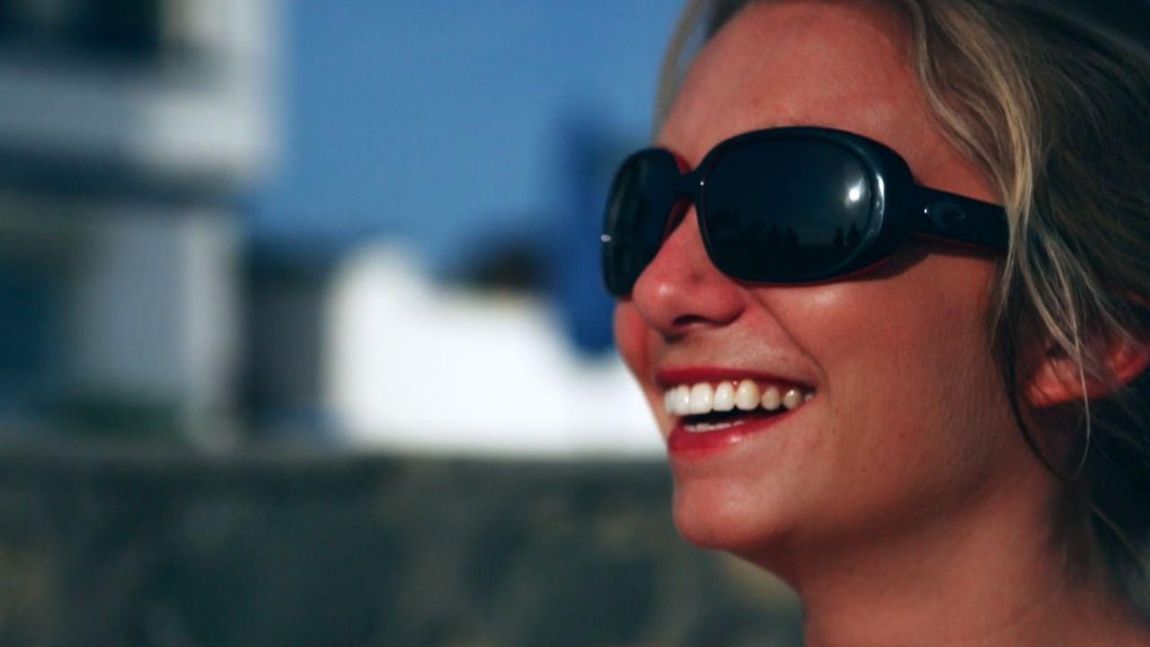 hammock with gray lens  u0026 black coral frame from costa sunglasses hammock with gray lens  u0026 black coral frame from costa sunglasses      rh   pinterest