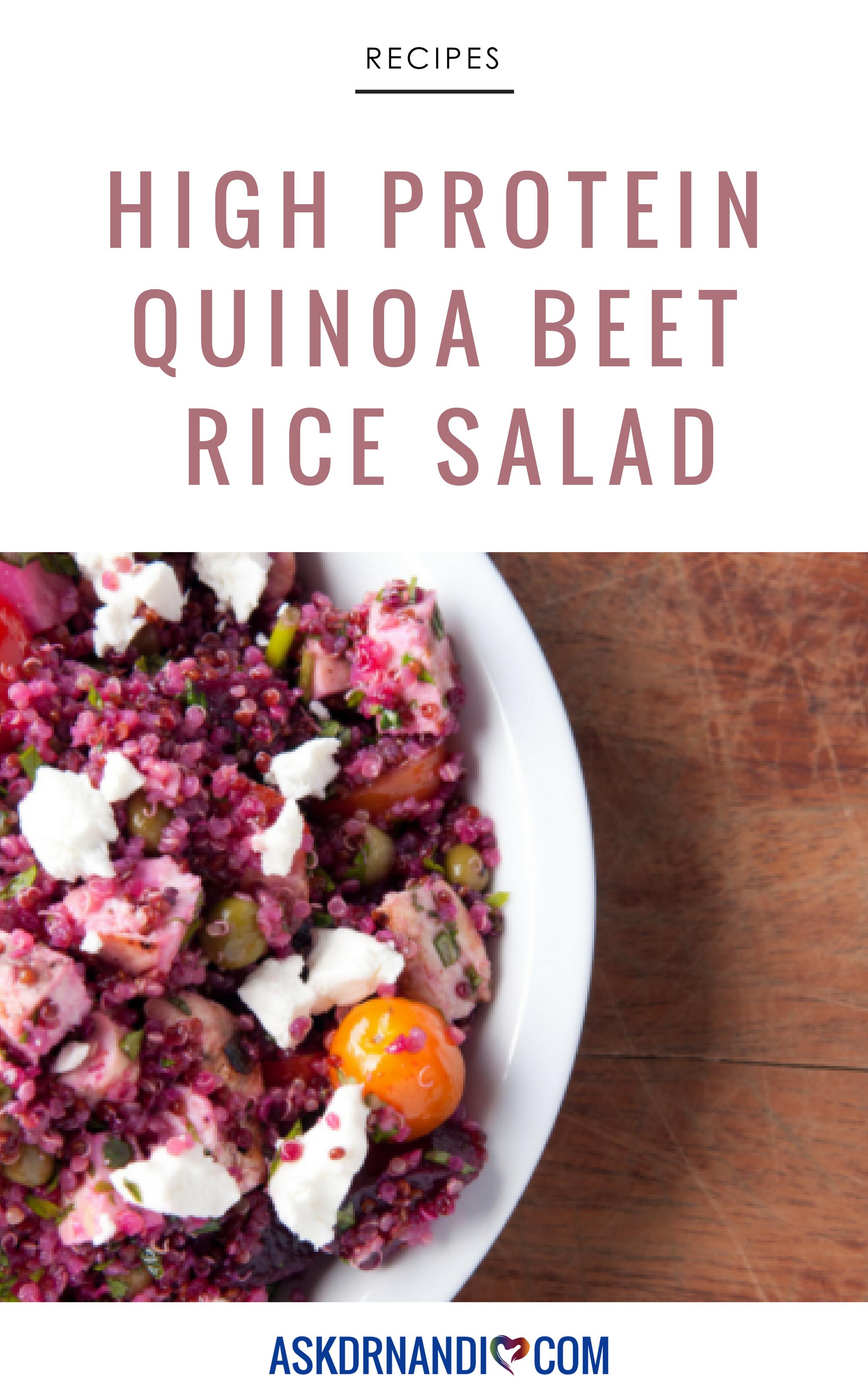 Pin On Organic Recipes