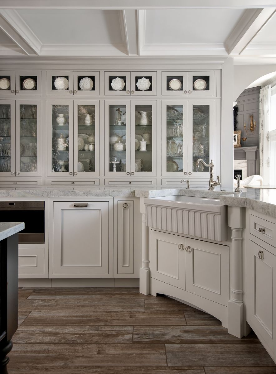 The 411 On Cabinet Construction Framed Vs Frameless Cabinetry Frameless Cabinetry Kitchen Cabinets Kitchen Cabinets Pictures