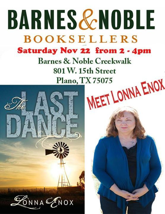 Mark your calendar save the date nov 22 2pm 4pm book signing in save the date nov 22 book signing in plano texas at the barnes noble in planocreekwalk village 801 w malvernweather Gallery