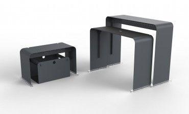 Office Furniture Archives   Heckler Design