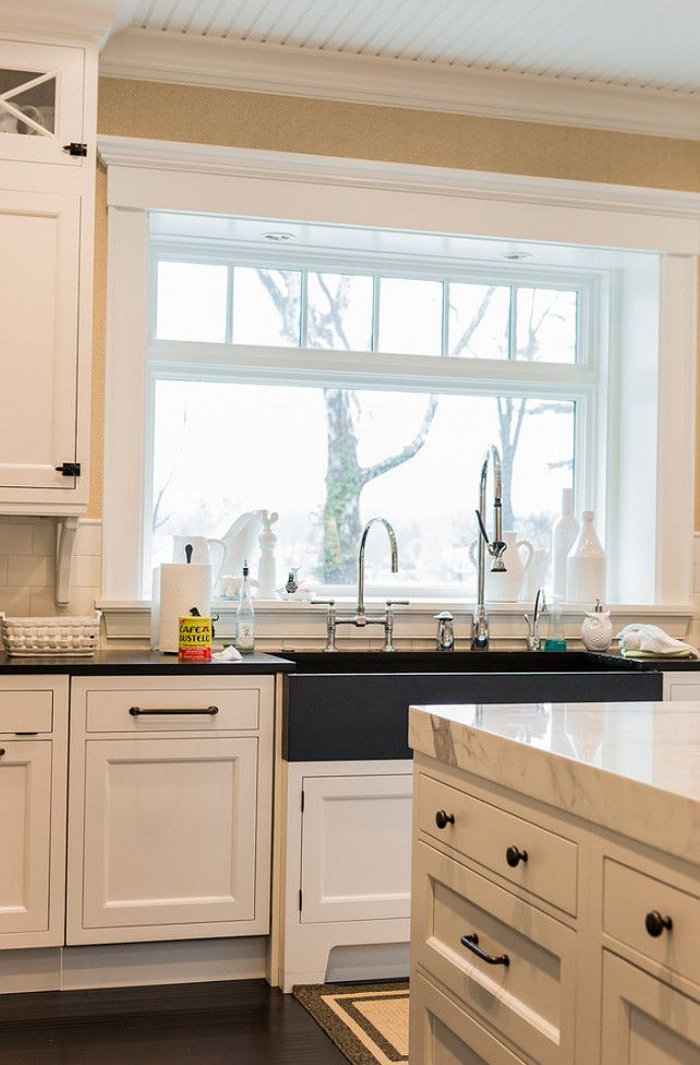 Kitchen Sink With Two Faucets Kitchen Sink Faucets A