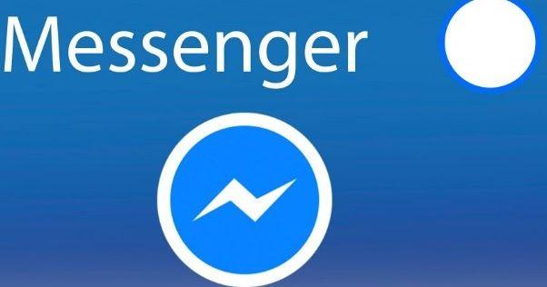 Download Facebook Messenger Facebook Login Facebook Messenger Facebook Usuario