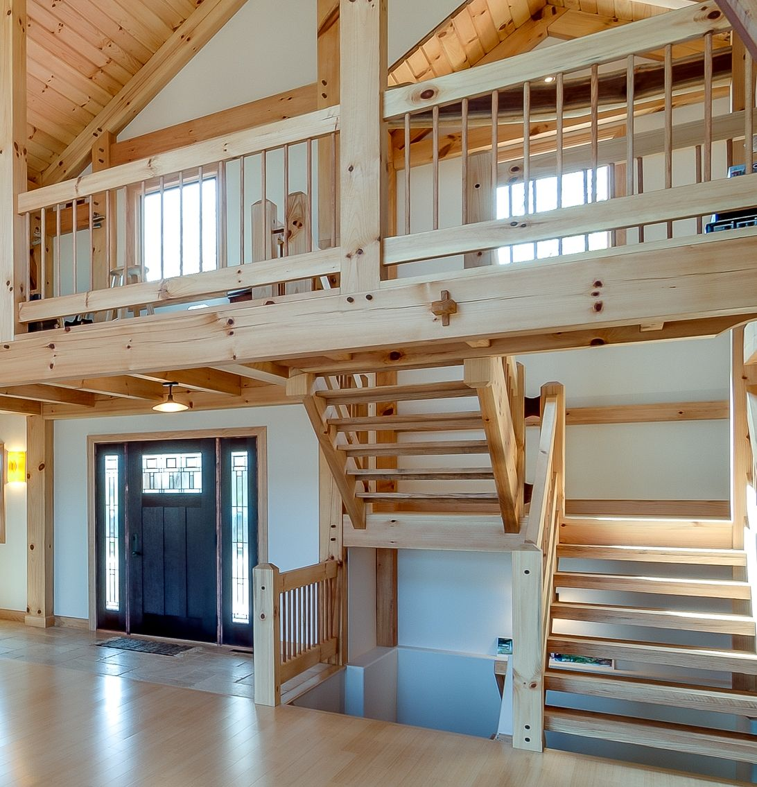 Different Types Of Staircases: 10 Most Popular Light For Stairways Ideas, Let's Take A