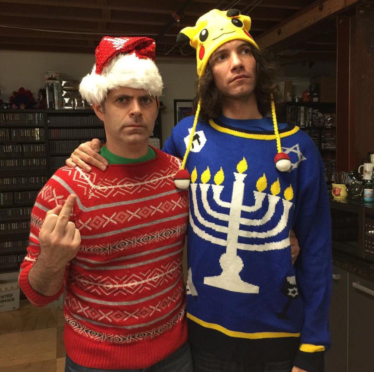 NSP Brian (Ninja Brian) and Dan (Danny Sexbang)  sc 1 st  Pinterest & NSP Brian (Ninja Brian) and Dan (Danny Sexbang) | NSP | Pinterest ...
