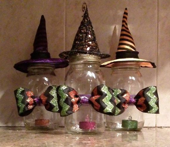 We have a limited number of these Halloween mason jars left  so we - halloween decorations for sale