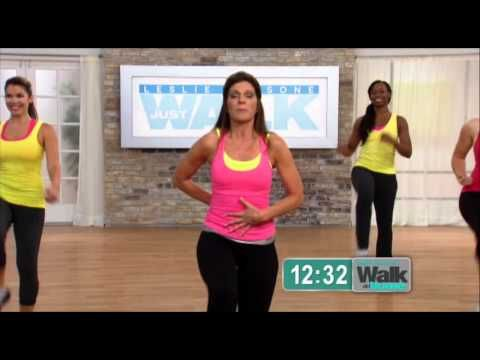 Leslie Sansone Belly Blasting Walk Aol Video Search Results Leslie Sansone Workout Videos How To Slim Down