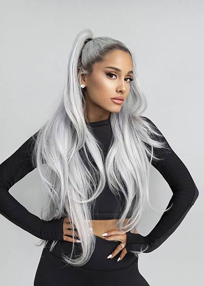 01d73687667 ariana for reebok- be more human campaign