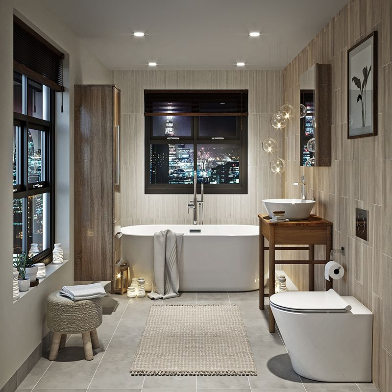 Bathroom Ideas Pure Harmony Relaxing Bathroom Bathroom Pure Products