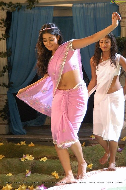 South Indian Telugu Actress Hot Masala Pictures