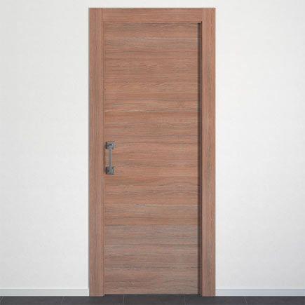 Puertas leroy merlin madera puertas jardin madera mara for Puertas rusticas exterior leroy merlin
