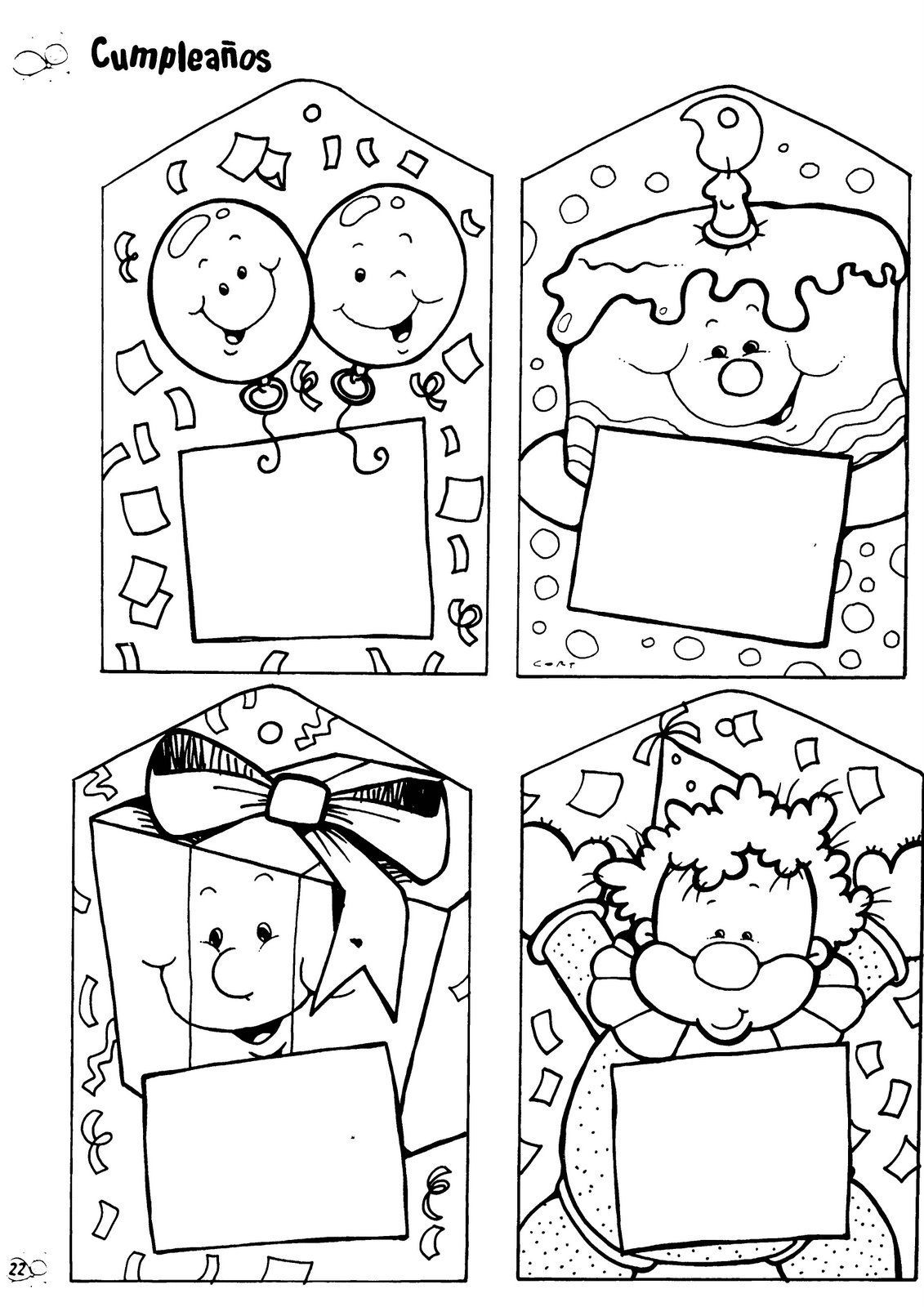 Addition Subtraction Mystery Pictures Hidden Picture