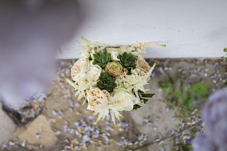 Big & Stylish Outdoors Glamping Wedding | Whimsical Wonderland Weddings