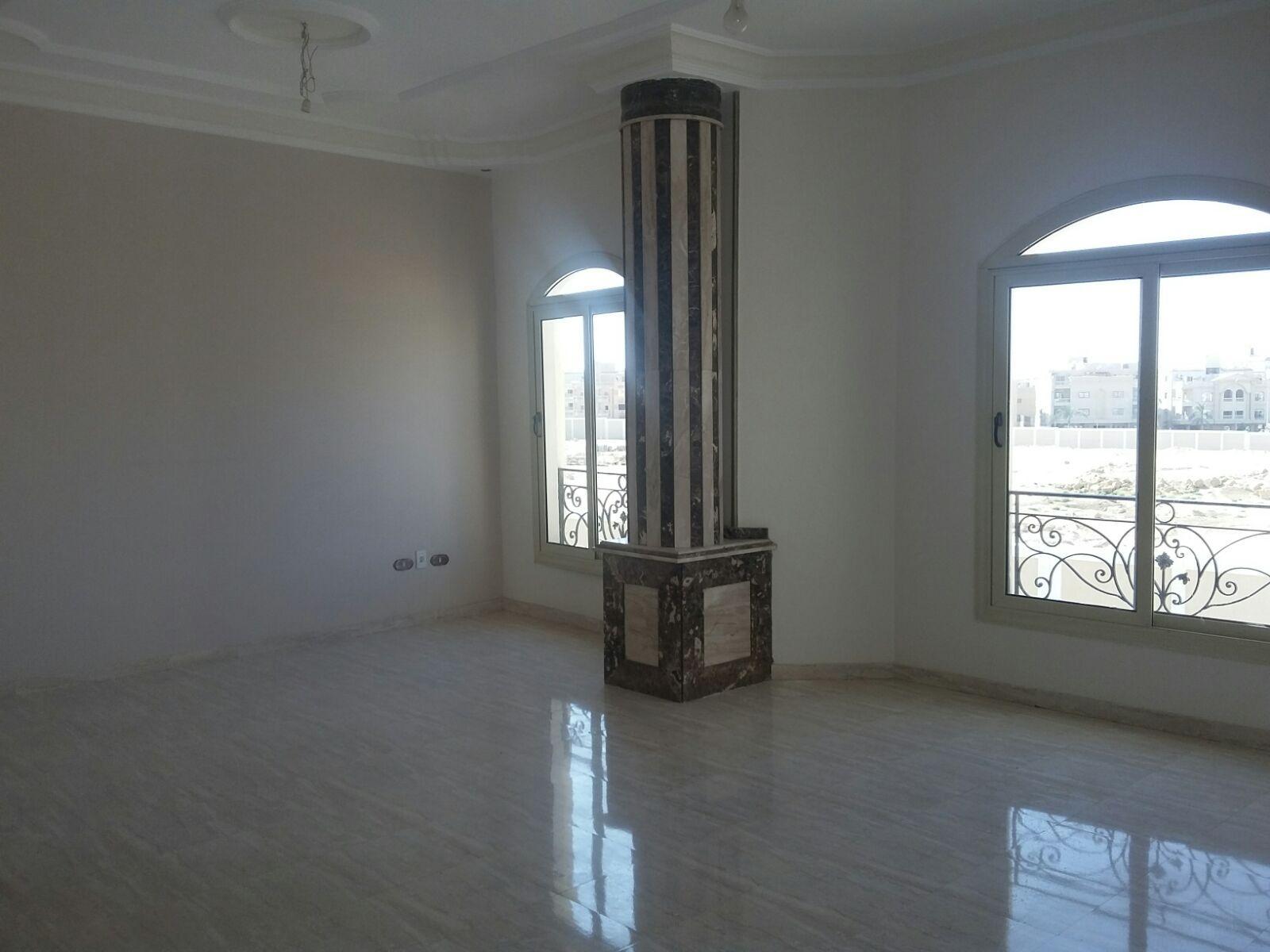 شقق للايجار الجديد في التجمع الخامس 2016 174993 مصر شوف عقار Home Decor Apartment Home