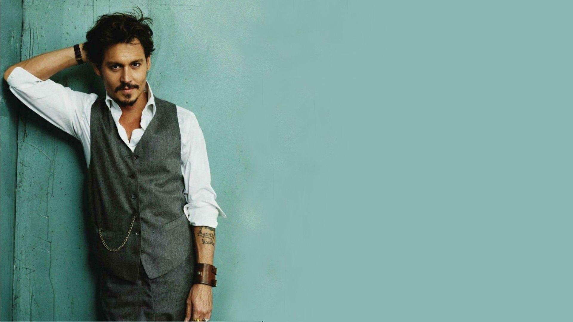 Johnny Depp Johnny Depp Wallpaper Johnny Depp Johnny