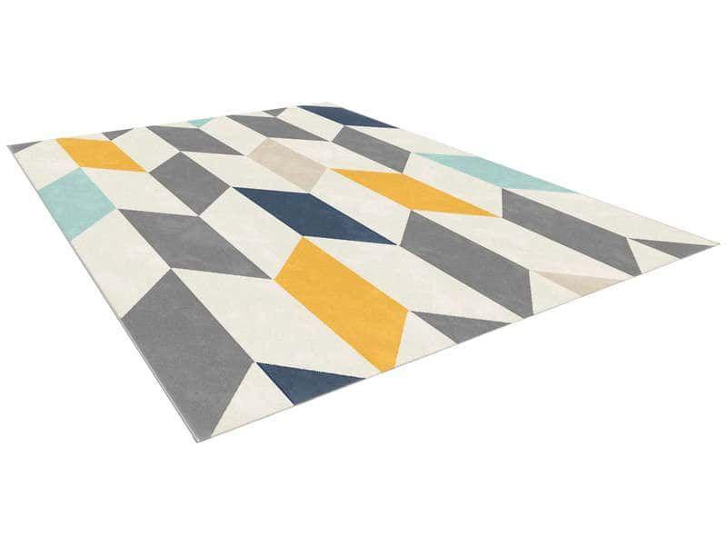 Tapis 80x150 Cm Avec Images Tapis Tapis Salon Decoration