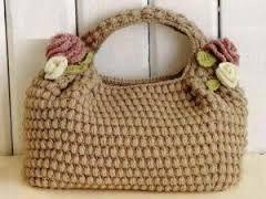 Résultat De Recherche Dimages Pour Modèle Sac Crochet
