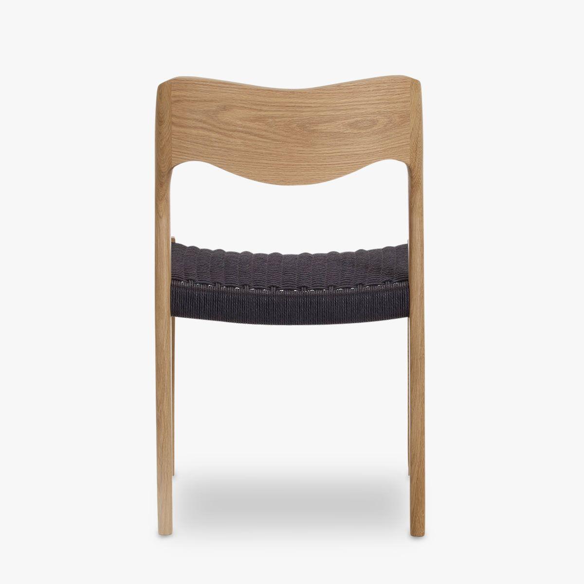 Dining Chairs Great Dane Danish Furniture Scandinavian