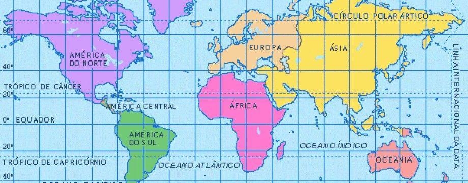 Viaje A Soria Sigüenza Medinaceli Mapas Geograficos Imágenes De Mapas Mapas