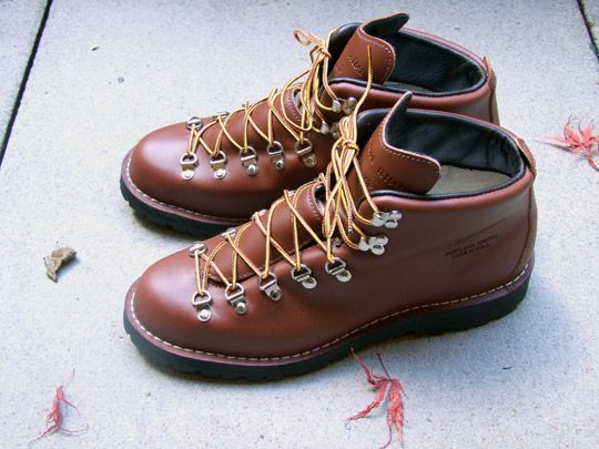1000  images about danner on Pinterest | Lace up boots, Man boots ...