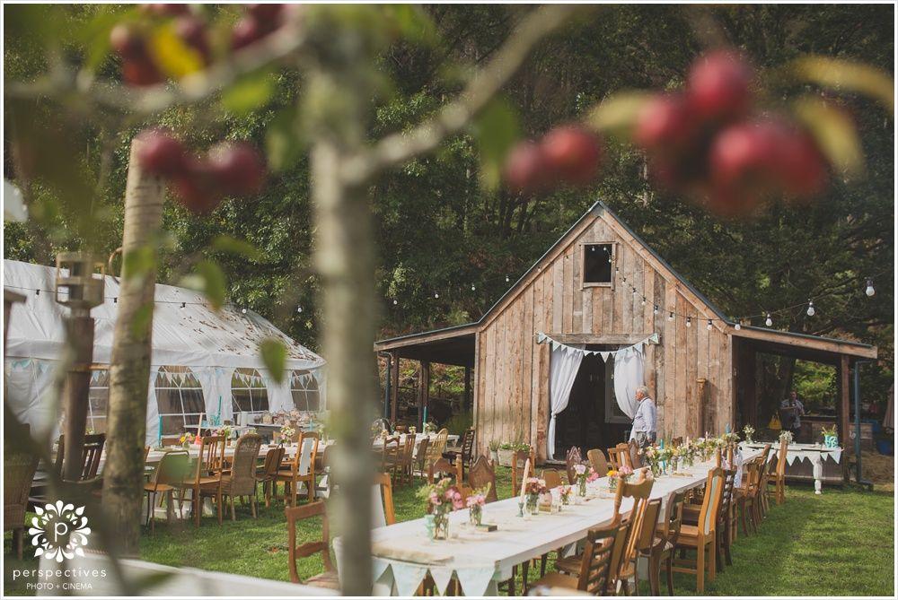 14 Top Rustic Wedding Venues In New Zealand