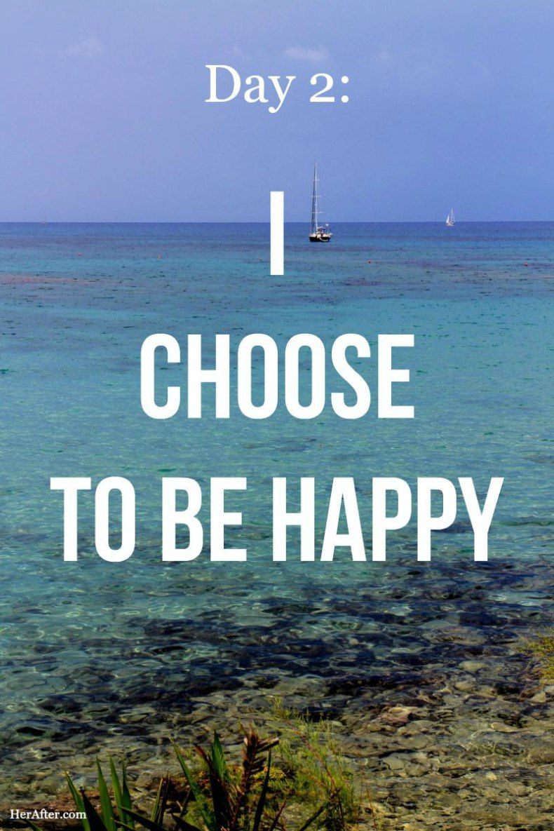Easy way to happiness 74