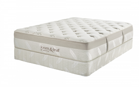 Best Mattresses For Fibromyalgia Our Picks And Buyer S Guide Adjustable Beds Adjustable Bed Mattress Mattress