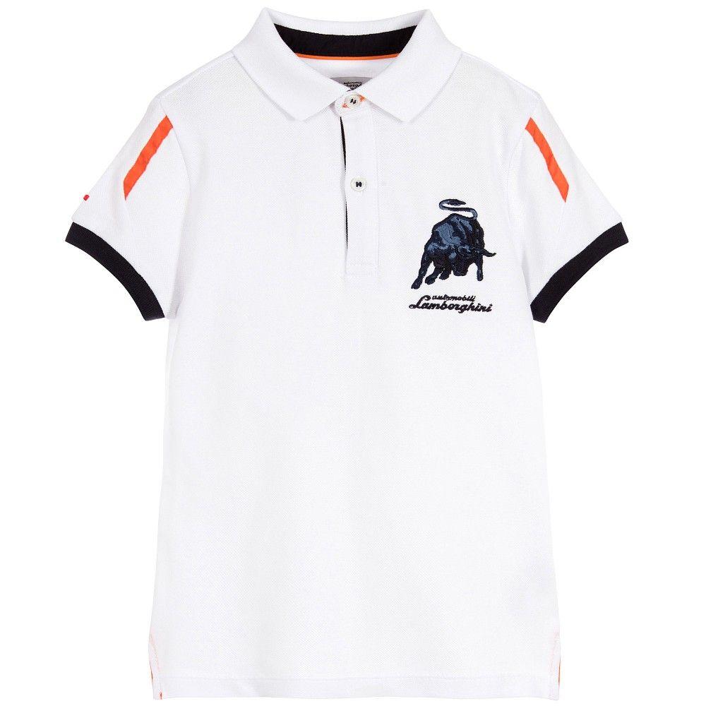 image lamborghini is t itm s ebay loading shirt miami nights