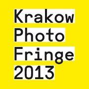 KrakowPhotoFringe 2013