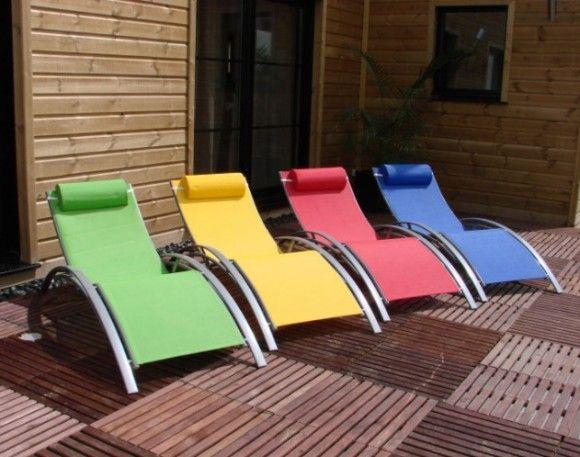 acheter bain de soleil moins cher with bain soleil pas cher. Black Bedroom Furniture Sets. Home Design Ideas