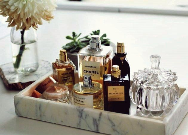Photo of 16 Most Amazing Ways To Give New Life To Your Bathroom