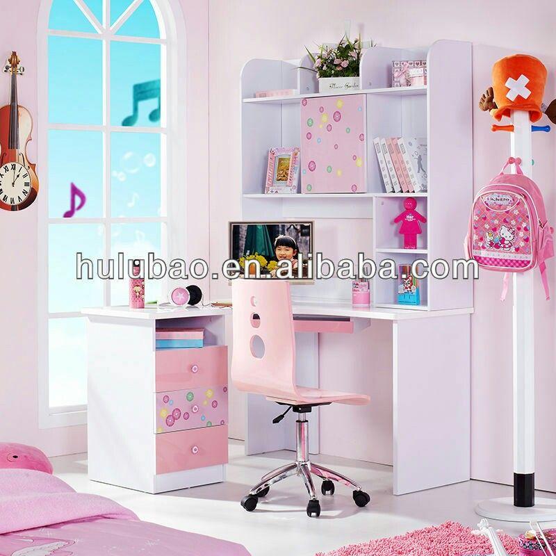 Pin By Omar On Escritorios Kids Bedroom Furniture Sets Baby Bedroom Furniture Kid Room Decor